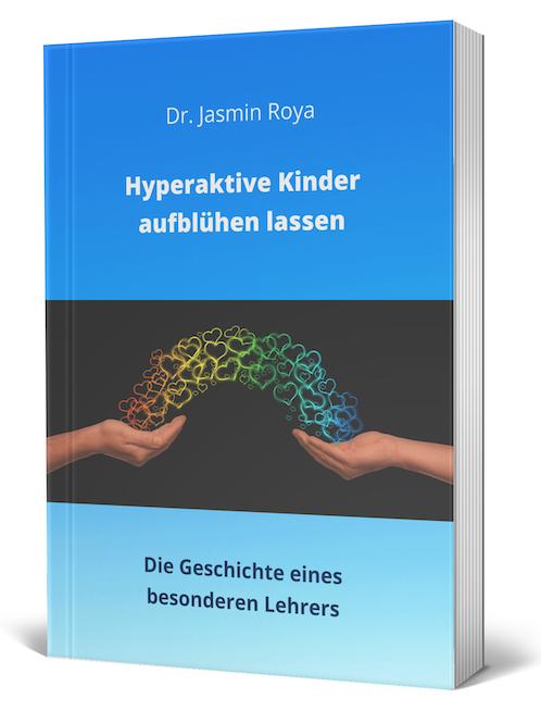 hyperaktive-kinder