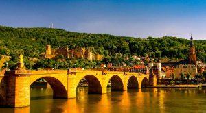 Ganzheitliche Medizin Heidelberg